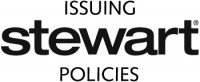 IssuingStewartPolicies